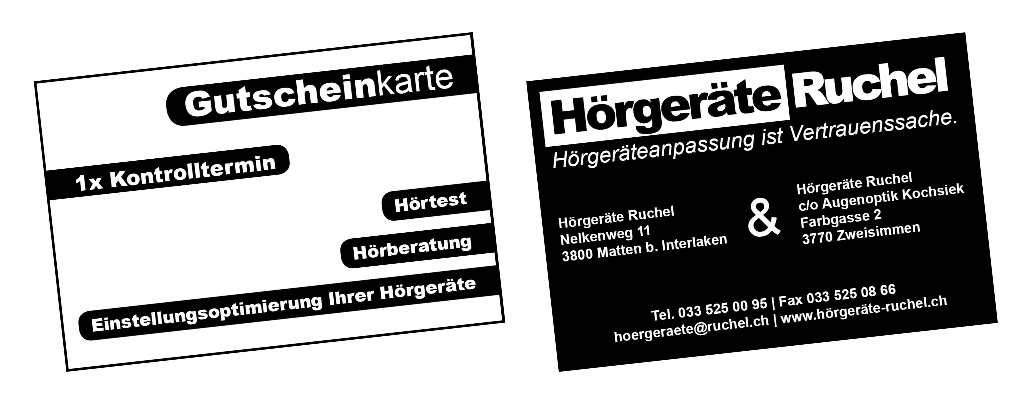 Referenz_Geschenkkarte_Ruchel_Designs