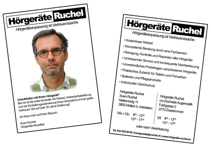 Referenz_Fyler_Hörgeräte_Ruchel_Ruchel_Designs