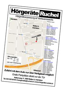 Referenz_Flyer_Hörgerte_Ruchel_Ruchel_Designs